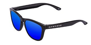 Hawkers ONE - Occhiali da sole, DIAMOND BLACK SKY
