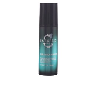 TIGI Curlesque Curls Rock Amplifier 150ml