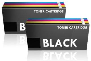 Recensioni dei clienti per Prestige cartuccia CE285A / 85A - Confezione 2 cartucce di toner laser per HP LaserJet Pro P1102 / P1106 / P1108W, nero | tripparia.it