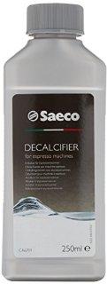 Saeco CA6700 Decalcificante Liquido per Macchine Caffè