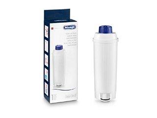 Recensioni dei clienti per DeLonghi Filtro 5513292811 acqua, bianco | tripparia.it