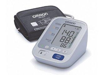 Omron HEM-7131-E Sfigmomanometro
