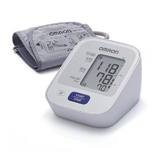 Recensioni dei clienti per Omron M2 Classic Intell - sfigmomanometro, bianco | tripparia.it