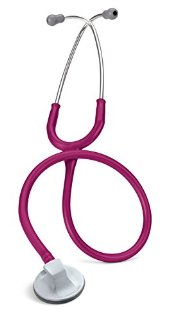 3M Littmann Select Stetoscopio (Varie colori)