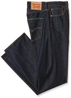 Levi's - Jeans 501, Uomo