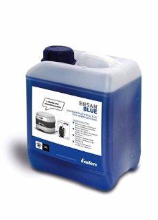 Enders Ensan Blu 5,0 Liter