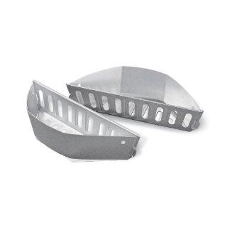 Recensioni dei clienti per Weber 7403 Char-Basket Carbone Briquet titolari | tripparia.it