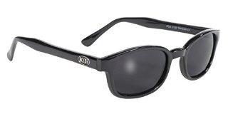 Recensioni dei clienti per Grigio scuro 2120 bikers di occhiali da sole KD | tripparia.it