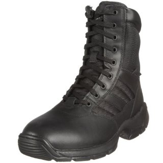 Recensioni dei clienti per Magnum Panther 8, unisex - Stivali di sicurezza per adulti | tripparia.it