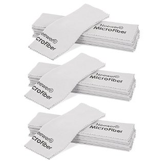 Recensioni dei clienti per Microfibra panno di pulizia (30X panni)   tripparia.it