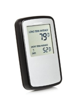 Recensioni dei clienti per Canary 222 Radon Monitor digitale   tripparia.it
