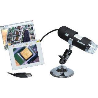 Recensioni dei clienti per DNT DigiMicro 2.0 scala microscopio digitale con 2 mega pixel | tripparia.it