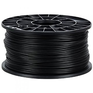 NuNus 3D Printer PLA Filamento 3,00mm 1KG Spool 3D Materiale di stampa per stampanti