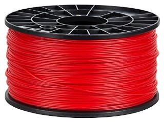 NuNus PP (POLYPROPYLENE FILAMENTO) sicurezza alimentare 1,75mm 1KG per stampante 3D