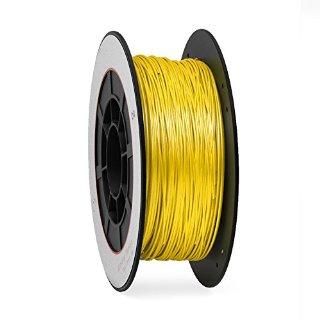 bq filamenti PLA | 1.75mm 1kg - Translucent, 1 kg, 1.75 mm