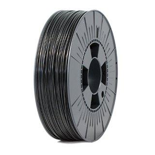 Recensioni dei clienti per Ice filamenti filamento ICEFIL1ABS021 ABS, 1,75 millimetri, 0,75 kg, Nero | tripparia.it