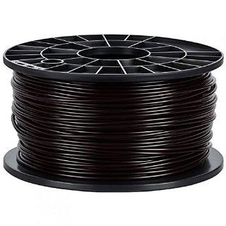 Recensioni dei clienti per Stampante 3D NuNus stampante PLA filamento 3,00 millimetri 1 kg di bobina di filo di plastica (marrone) | tripparia.it