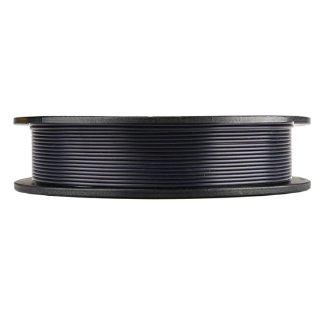 Recensioni dei clienti per CoLiDo PLA filamento, 1,75 millimetri Diametro - (1 KG, Nero) | tripparia.it