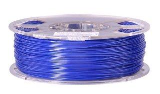 eSun 3D Filament - PLA, 1 kg/1,75 mm...