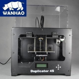 Recensioni dei clienti per Wanhao - Nuovo Modello stampante 3D Wanhao D4S 2014, di Technologyoutlet | tripparia.it