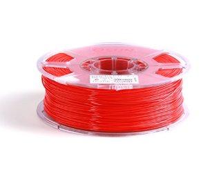 Recensioni dei clienti per Esun 3D filamento - PLA, 1Kg, 1,75 / 3,00 mm - Diversi colori, stampa Tempe. 190-220 ℃, per le stampanti 3D. B. MakerBot RepRap Mendel MakerGear Ultimaker Huxlep UP Thing-O-Matic, Universal | tripparia.it