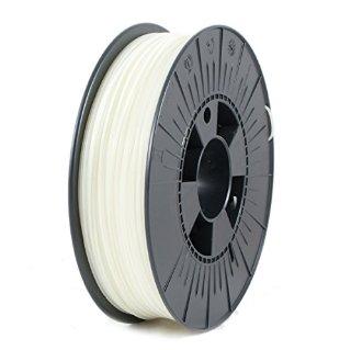 Recensioni dei clienti per Ice PLA filamento filamenti ICEFIL1PLA049, 1,75 millimetri, 0,75 kg, fluorescente | tripparia.it