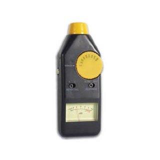 Recensioni dei clienti per Velleman AVM2050 analogico fonometro | tripparia.it