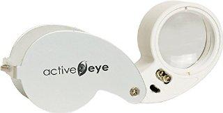 Active Eye AEM30 Lente 30x