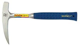 Estwing, Martello da Geologo