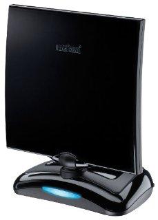 Recensioni dei clienti per Meliconi - 881.011 - AT-49 - coperta Amplified Antenna TV - 49 dB | tripparia.it
