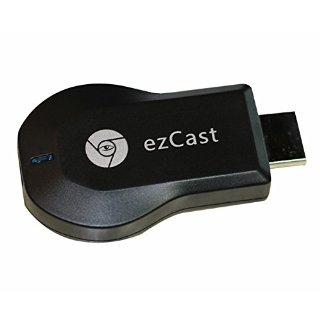 EzCast M2 - Miracast, AirPlay, DLNA - Full HD Wi-Fi Streaming