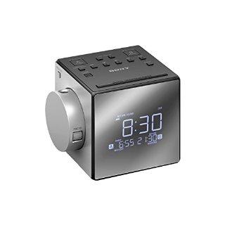 Recensioni dei clienti per Sony ICF-C1PJ - Proiettore Radio (AM / FM, doppio allarme, mono), argento | tripparia.it