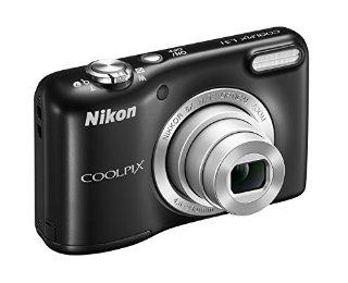 Recensioni dei clienti per Nikon Coolpix L31 - fotocamera 16 Mp compatta (2,7