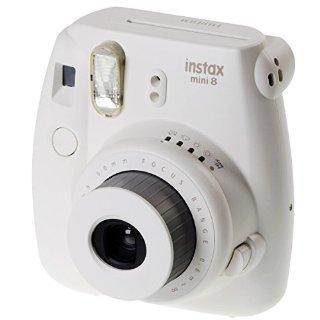 Recensioni dei clienti per Fujifilm Instax Mini 16273142 8 Macchina fotografica istantanea (62 x 46 millimetri) bianco | tripparia.it