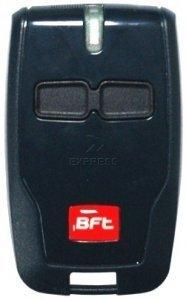 Sice 2613008 Bft Mittob02 Rcb Radiocomandi Originali