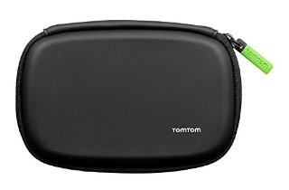 TomTom Comfort Carry Case - 15,24cm (6,0