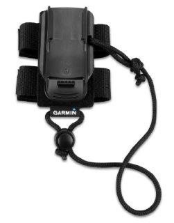 Garmin Backpack Tether, 010-11855-00