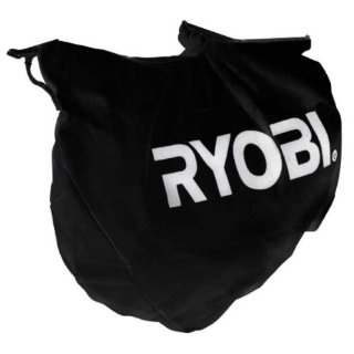 Recensioni dei clienti per Foglia Ryobi Catcher RAC353, 5.132.002,57 mila   tripparia.it