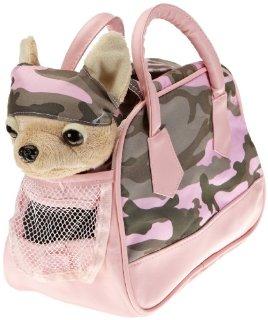 Simba 105894132 - Chi Chi Love Hot Fashion