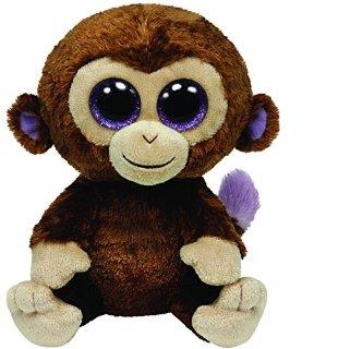 Ty 36003 - Coconut, Scimpanzé