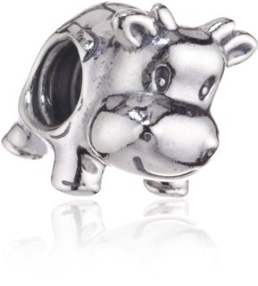 Pandora 790565 - Ciondolo unisex, argento sterling 925