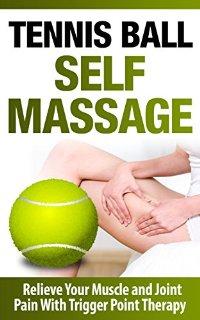Recensioni dei clienti per Tennis Ball auto Massaggi - alleviare il muscolo e Joint dolore con Trigger Point Therapy: Auto massaggio e Trigger Point Therapy (palla da tennis) Tennis ... massaggi, riflessologia, Hip stretto flessori) | tripparia.it