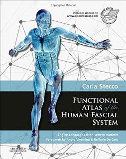 Recensioni dei clienti per Atlas funzionale del sistema fasciale umano, 1e | tripparia.it