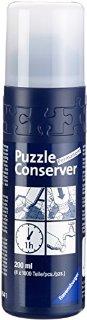 Recensioni dei clienti per Ravensburger 17954 - Puzzle-Conserver permanente 1x200 ml | tripparia.it