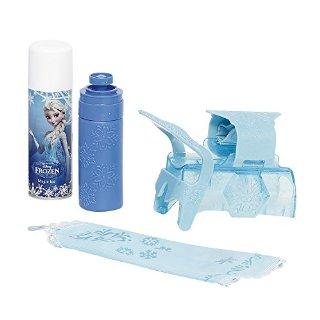 Giochi Preziosi - Frozen - Bracciale Spara Neve