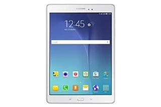Samsung Galaxy Tab A T555, Display 9.7