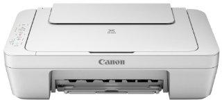 Recensioni dei clienti per Canon Pixma MG2550 colori a getto d'inchiostro multifunzione (stampante, copiatrice, scanner, USB) bianco | tripparia.it