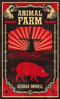 Recensioni dei clienti per Animal farm | tripparia.it