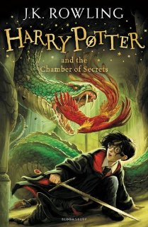 Recensioni dei clienti per Harry Potter e la camera dei segreti: 2/7 (Harry Potter 2) | tripparia.it
