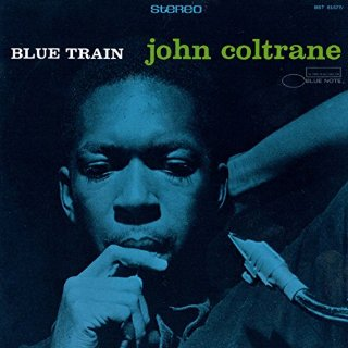 Recensioni dei clienti per Blue Train [Edizione: Francia] | tripparia.it